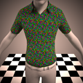 Cloth Modeling
