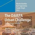 Caroline: An Autonomously Driving Vehicle for Urban Environments