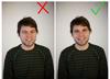 Qualitative Portrait Classification