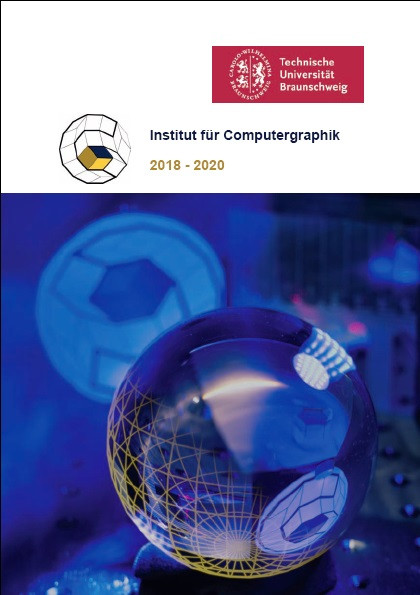 ICG Report 2018-2020