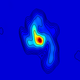 SparseRI: A Compressed Sensing Framework for Aperture Synthesis Imaging in Radio Astronomy