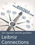 Leibniz Connections