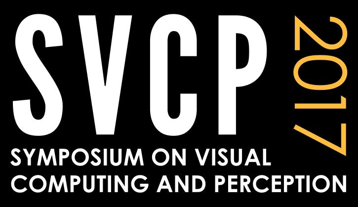 SVCP 2017